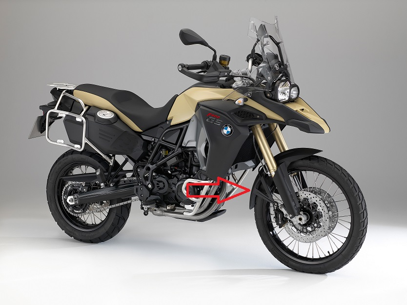 bmw-f800gs-adventure-2013-2g.jpg